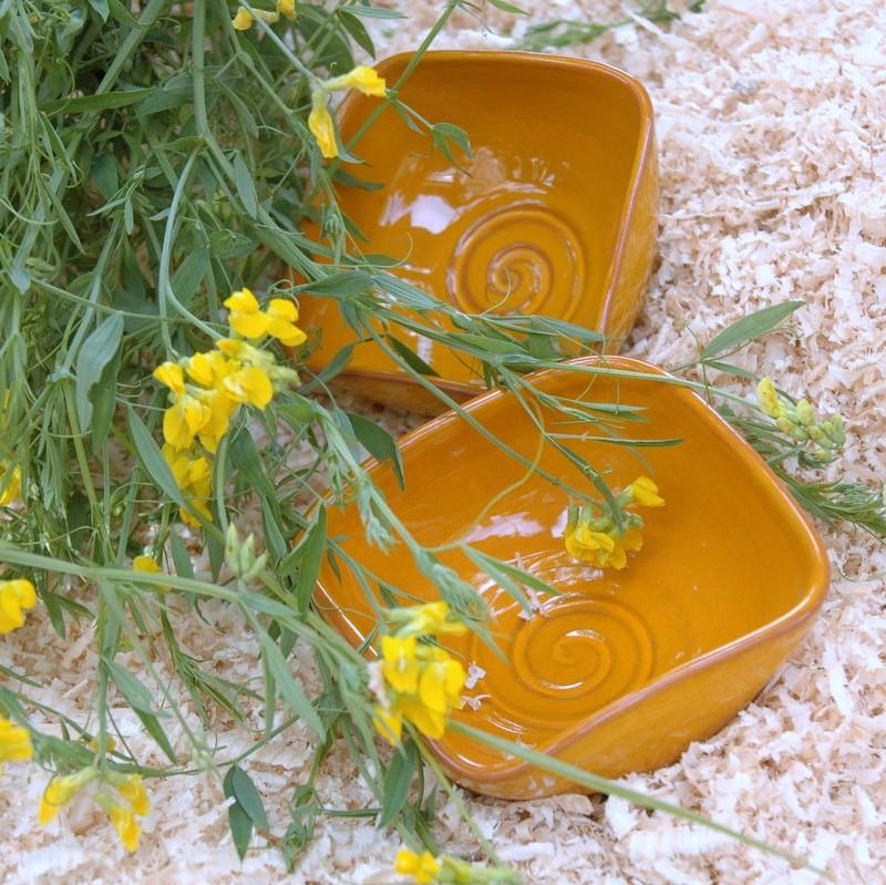 """картинка Пиала """"Песочный вихрь"""" - DishWishes.Ru"""