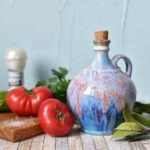 13 крутых керамических штук для кухни