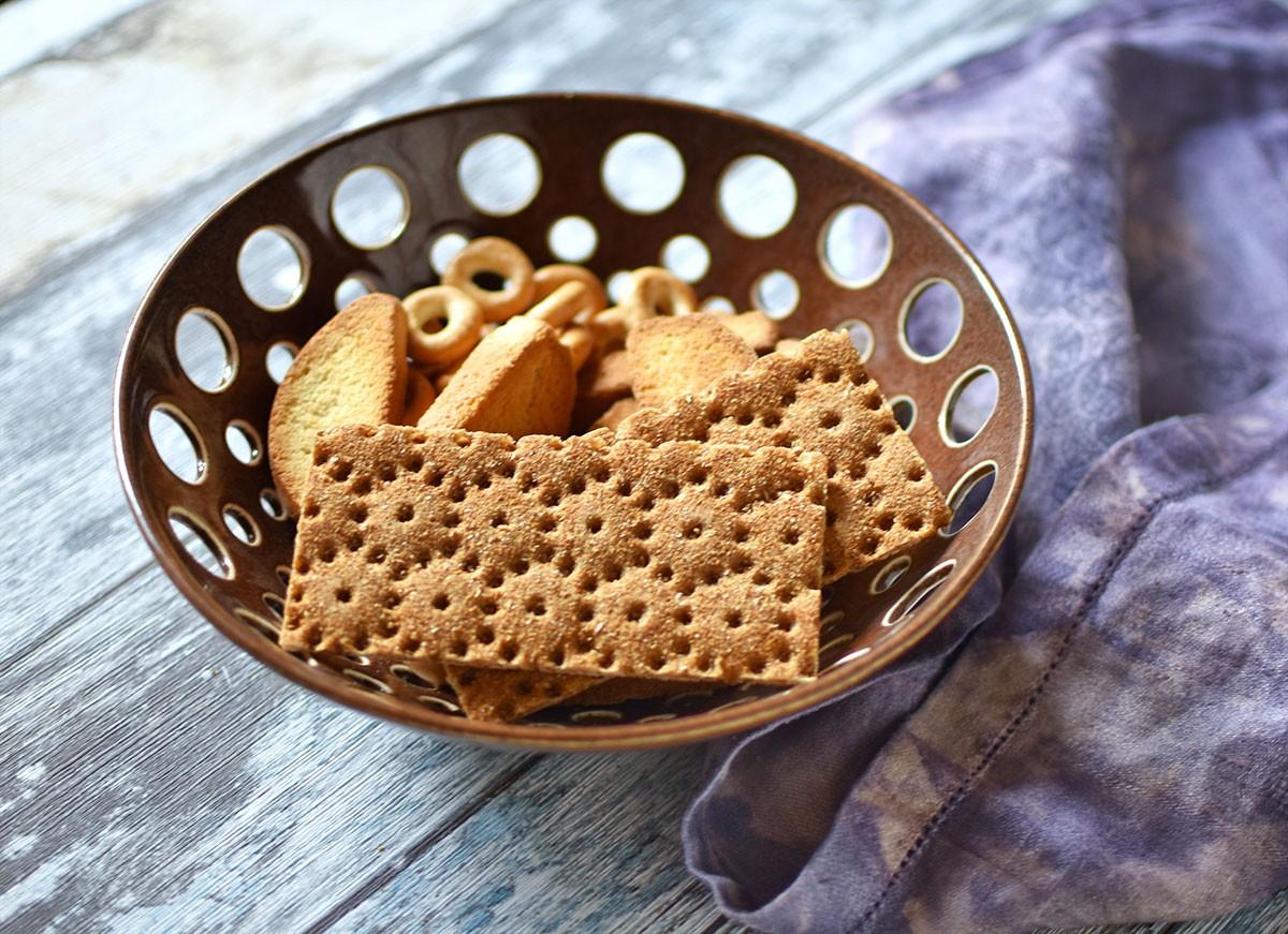 """картинка Керамическое резное блюдо """"Шоколад"""" - DishWishes.Ru"""