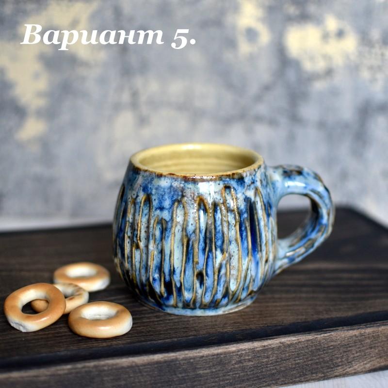 картинка Фантастическая бобровая кружка - DishWishes.Ru