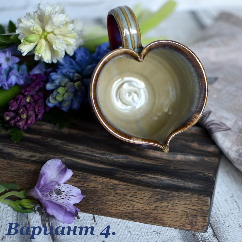 "картинка Чашка ""Это Любовь"" - DishWishes.Ru"
