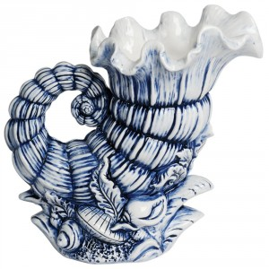 Керамика из доломита