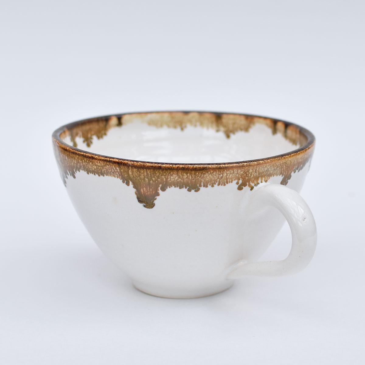 "картинка Супная чашка из серии ""Маршмеллоу"" - DishWishes.Ru"