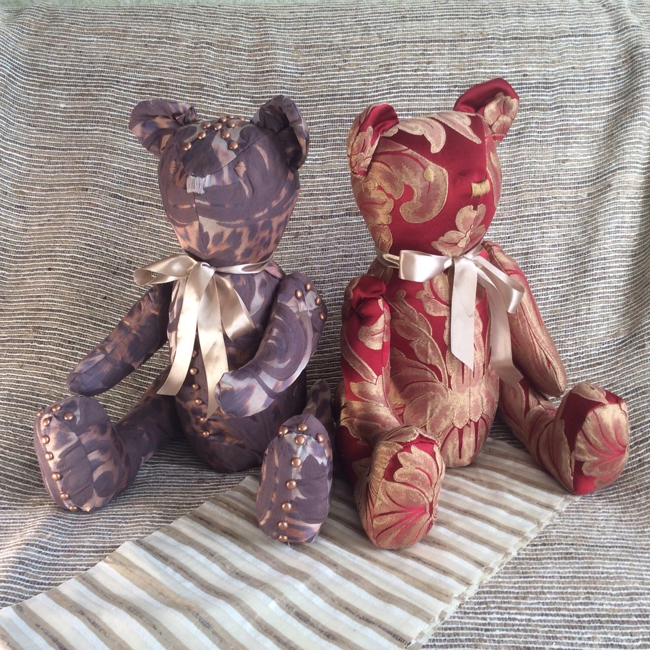 """картинка Bear """"TheMaff"""" - DishWishes.Ru"""