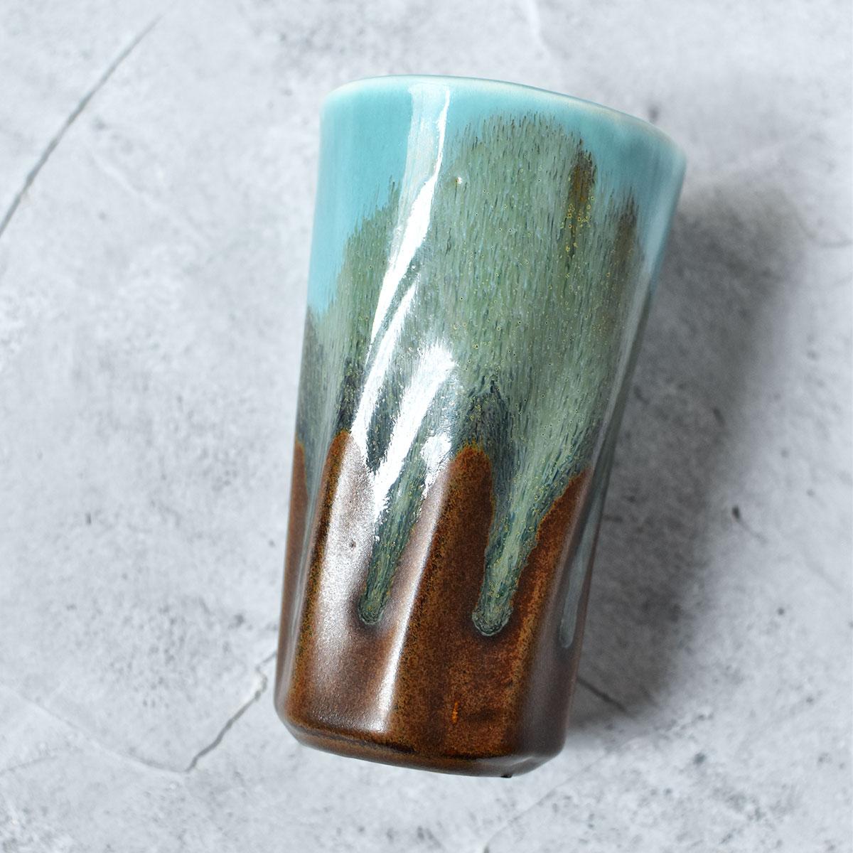 """картинка Керамический стакан """"Латте"""" - DishWishes.Ru"""
