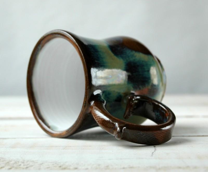 """картинка Чашка """"Шоколад"""" - DishWishes.Ru"""